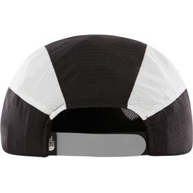 The North Face Flight Light Hat TNF black
